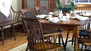 Design Your Own Dining Room Table Sets Brilliant Rectangular Intended
