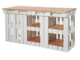 palettenmöbel für den garten bauen hagebau de