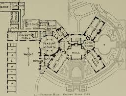 100 Architects Wings Butterfly Plan Wikipedia