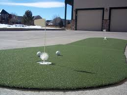 Synthetic Grass Deals Synthetic Turf Deals