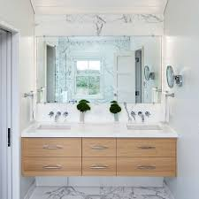 Vanity Bluetooth Small Images Lowes For Restroo Kits Depot Ideas ... Curtain White Gallery Small Room Custom Designs Stal Lowes Images Bathroom Add Visual Interest To Your With Amazing Ideas Home Depot 2015 Australia Decor Woerland 236in Rectangular Mirror At Lowescom Decorating Luxurious Sinks Design For Modern And Color Wall Pict Tile Floor Mosaic Pattern Corner Oak Vanity Bathrooms Black Countertop Bulbs Light Backspl Kits Argos Pakistani Fixtures Led Photos Guidelines Farmhouse Mirrors Menards Baskets Hacks Vanities Tiles Interesting Lights