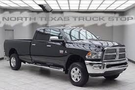 2011 Ram 2500 Pickup In Texas For Sale ▷ 46 Used Cars From $12,990 Texas Truck Center 2005 Ford F450 Super Duty 4x4 City Tx North Equipment Dac Motsports Is A Classic Car Custom Hot Rod Fs17 Youtube Pluing Temperatures In Make For Awesome Ice Steemit 2012 Freightliner Scadia Sleeper Tractor Truck Thunder As Tough As Weather Nbc 5 Dallas Flex Fuel Gmc Mansfield Sale Used Cars On Buyllsearch 1999 Bucket New Rebel In Ram Forum Mini Trucks Home Roofing Your Sign Partner Dallasfort Worth