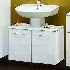 badezimmer unterschrank emily in weiß