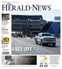 Jhnt_2016-08-17 By Shaw Media - Issuu From The History Room Hlights Of Pekin And Tazewell County Renegade Transportation Power Grader 60 Inch Roaddriveway Grader W Drag Screen Dr Good News 2017s Most Uplifting Local Stories So Far Local Cj Signs Window Tting Vehicle Wraps Graphics Peoria Il Wheels O Time Museum Explores Early Manufacturing Midwest Wander Heavyduty Vehicles Hit Goals Through Ooing Innovation Advanced Old Toyota Tacoma All New Car Release And Reviews Mazda Rotary Pickup Thats Right Rotary Truck With A Wankel Ok 557 877 1000 876848 Ticketfly Events Httpwwwticketflycomapi 2012 Ram 2500 St Monmouth Bloomington Decatur Illinois Shoppers Disappointed Will Miss Cub Foods Money Pantagraphcom