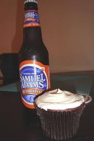Sam Adams Pumpkin Ale 6 Pack by 20 Best Cool Beer Tricks U0026 Gear Images On Pinterest Craft Beer