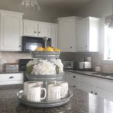 decor kitchen cabinets best 25 kitchen decor themes ideas on