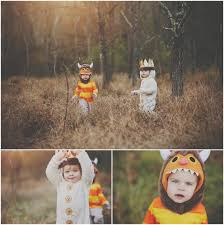"""We'll Eat You Up, We Love You So!"""" » Sweet Bespoke Photography ... Pottery Barn Kids Baby Penguin Costume Baby Astronaut Costume And Helmet 78 Halloween Pinterest Top 755 Best Images On Autumn Creative Deko Best 25 Toddler Bear Ideas Lion Where The Wild Things Are Cake Smash Ccinnati Ohio The Costumes Crafthubs 102 Sewing 2015 Barn Discount Register Mat 9 Things Room Beijinhos Spooky Date"""