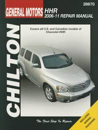 Chiltons Repair Manual 2007 Hhr - Basic Instruction Manual • Free Truck Repair Manuals Data Wiring Diagrams 2005 Chevy Manual Online A Good Owner Example Ford User Guide 1988 Toyota The Best Way To Go Is A Factory Detroit Iron Dcdf107 571967 Parts On Cd Haynes Dodge Spirit Plymouth Acclaim 1989 Thru 1995 Chiltons 2007 Hhr Basic Instruction Linde Fork Lift Spare 2014 Download Chilton Asian Service 2010 Simple Books Car Software Mitchell On Demand Heavy Service Hyundai Accent Pdf