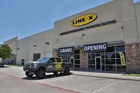 DALLAS COWBOY JARED SMITH TO CHALLENGE EXTREME LINE-X IMPACT ... Wheels Truck Accsories Dallas Fort Worth Toys Texas Semi Tx Best 2017 Ranch Hand Protect Your Freightliner Bumper Century 0507 Columbia 0407 Elite Tow The Linex Of Tx Home Facebook 2018 New M2 106 At Premier Group Serving Usa Bed Covers Replacement Titan Pickup Nissan Dodge Dfw Camper Corral Frontier Gearfrontier Gear Sale By Canyon Flower Mound Falls In Homes For