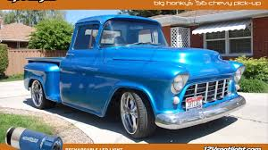 100 Craigslist Pickup Trucks Chevy On Best Of 1956 Chevy Pick Up Rochestertaxius