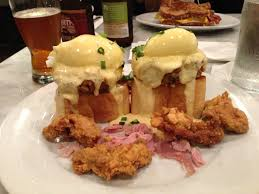 Top 10 Best New Orleans Breakfast Spots By Neighborhood | Eat ... Mapping New Orleanss Best Hotel Pools Qc Hotel Bar Orleans Boutique Live It Feel The 38 Essential Restaurants Fall 2017 14 Cocktail Bars Best 25 Orleans Bars Ideas On Pinterest French Quarter Southern Decadence Gay Mardi Gras Years Eve Top 10 And Restaurants In Vitravels Arnauds 75 Cocktails Guide Nolacom Flatiron Cluding Raines Law Room The Nomad