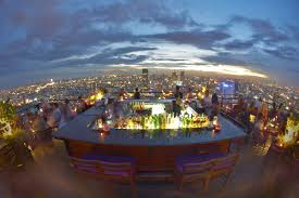 The Best Rooftop Bar In Bangkok - Thomas Stroup World News Luxury 5 Star Hotel Bangkok So Sofitel Alternative Rooftops Sm Hub Sky Bar Top 18 Des Rooftops Awesome Nightlife 30 Best Nightclubs Bars Gogos In 2017 Riverside Rooftop Siam2nite 10 Expat And Pubs Magazine Blue Rooftop Bar Restaurant At Centara Grand Central Plaza Octave Marriott Sukhumvit The Thailand No Desnations Fine Ding Centralworld