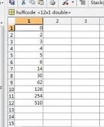 matlab cell to double 28 images matlab convert char to double