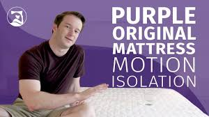 Purple Mattress Review - Very Unique, But Good Sleeping Surface? Best Online Mattress Discounts Coupons Sleepare 50 Off Bedgear Coupons Promo Discount Codes Wethriftcom Organic Reviews Guide To Natural Mattrses Latex For Less Promo Discount Code Sleepolis Active Release Technique Coupon Code Polo Outlet Puffy Review 2019 Expert Rating Buying Advice 2 Flowers Com Weekly Grocery Printable Uk Denver The Easiest Way To Get The Right Best Mattress Topper You Can Buy Business Insider Allerease Ultimate Protection And Comfort Waterproof Bed Coupon Suck Page 12 Of 44 Source Simba Analysis Ratings Overview