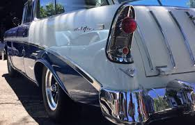 Classic Car Insurance In BC - Know Before You Show N Shine The 10 Commandments To Buying A Classic Car Wilsons Auto Episode 1 Project C10 Restoration Plan Insurance House Of Insu Cars Trucks Vans And Pickups That Deserve Be Restored Lentz Gann Modified Motorhome Custom Assisting You In Fding The Best Auto Insurance Coverage Florida Vintage Vehicle Nrma Pickup For Sale 1920 New Update Dirty Sanchez 51 Chevy Bare Metal Pickupbrought By 1940s Features 4 Generations