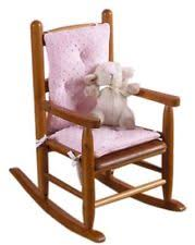 Rocking Chair Cushion Sets Uk by Childs Rocking Chair Cushions Ebay