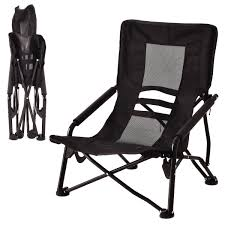 Outdoor High Back Folding Beach Chair Camping Furniture Portable Mesh Seat Chair Charming Stripes Blue Camping Stool Walmart And Cvs Decorating Astounding Big Kahuna Beach For Chic Caribbean Joe High Weight Capacity Back Pack Baby Kids Folding Camp With Matching Tote Bag Outdoor Fniture Portable Mesh Seat Colorful Beautiful Rio Extra Wide Bpack Walmartcom Fresh Copa With Spectacular One Position Mainstays Sand Dune Padded Chaise Lounge Tan Amazoncom 10grand Jumbo 10lbs Spectator Mulposition Chair2pk