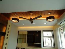install low profile ceiling fan magnificent lighting design