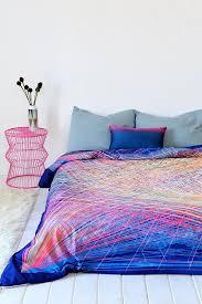 Victoria Secret Pink Bedding Queen by 85 Best Bedding Sets Povlečení Images On Pinterest Bedding Sets