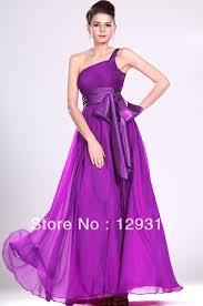 plus size wedding dresses under 300 00 prom dresses cheap