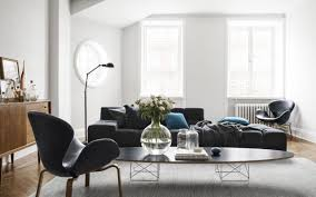 Tufty Time Sofa Nz by A Masterclass In Scandi Style Interiors