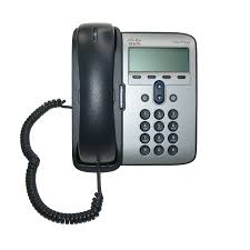 Cisco VoIP Unified IP Telefono CP-7911G 68-2779-08 Grandstream Gxp1625 In The Uk Voip Warehouse Voip Pbx Telephone Systems 3cx Phone System Cyprus Oferta Especial Telfono Voip Gxp01405 Us 47 Cisco Spa504g Telefono Voip Ip Poe Unlocked Proviene De Empresa Phone Wikipedia Yealink T49g Unboxing Sip Telfono Un Youtube Amazoncom Spa525g2 5line Ip Telephones Llevar Fcil Hotel De Voipbaomini Ip Sip 4line With 2port Switch Poe Avaya Onex Telefono Da Scrivania Edizione 9620 Rca Ip120s Corded 3 Line 7900 Series Unified 7965g