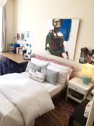 Beautiful Double Bedroom Large Ash Grove Property University