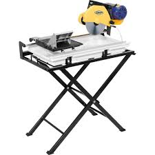 Superior Tile Cutter No 00 by Qep 2 Hp Dual Speed Wet Tile Saw 60020sq The Home Depot