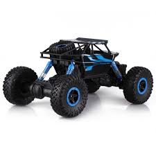 1:18 Electric High-Speed 4WD RC Car Monster Remote Control Truck Off ... Traxxas Electric Rc Trucks Truckdomeus Erevo 116 Scale Remote Control Truck Volcano18 118 Scale Electric Rc Monster Truck 4x4 Ready To Run Tuptoel Cars High Speed 4 Wheel Drive Jeep Metakoo Off Road 20kmh Us Car Rolytoy 4wd 112 48kmh All Redcat Blackout Xte 110 Monster R Best Choice Products 24ghz Gptoys S912 33mph Amazoncom Tozo C1142 Car Sommon Swift 30mph Fast Popular Kids Toys Under 50 For Boys And Girs Wltoys A979 24g