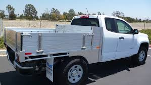 100 Diamond Plate Truck Bed Chevy AlumBody