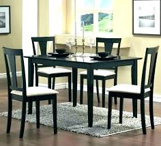 Dining Table Furniture Tables Room Sets Cheap Wayfair Round
