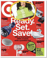 Target 2017 Black Friday Ad - Amazing Black Friday Deals! Best Buy Black Friday Ad 2017 Hot Deals Staples Sales Just Released Saving Dollars Store Hours On Thanksgiving And Micro Center Ads 2016 Of 9to5toys Iphone X Accessory Deals Dunhams Sports Funtober Here Are All The Barnes Noble Jcpenney Ad Check Out 2013 The Complete List Of Opening Times Shopko Ae Shameless Book Club