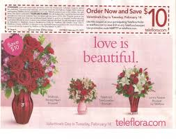 Teleflora Canada Coupon Code - Dress Shirt Size Save 50 On Valentines Day Flowers From Teleflora Saloncom Ticwatch E Promo Code Coupon Fraud Cviction Discount Park And Fly Ronto Asda Groceries Beautiful August 2018 Deals Macy S Online Coupon Codes January 2019 H P Promotional Vouchers Promo Codes October Times Scare Nyc Luxury Watches Hong Kong Chatelles Splice Discount Telefloras Fall Fantasia In High Point Nc Llanes Flower Shop Llc