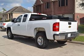 100 Three Quarter Ton Truck 2010 Chevrolet Silverado 2500HD Overview CarGurus