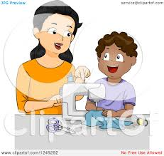 Clipart Of A Female Home Economics Teacher Showing A Boy How To ... Curriculum Longo Schools Blog Archive Home Economics Classroom Cabinetry Revise Wise Belvedere College Home Economics Room Mcloughlin Architecture Clipart Of A Group School Children And Teacher Illustration Kids Playing Rain Vector Photo Bigstock Designing Spaces Helps Us Design Brighter Future If Floors Feria 2016 Institute Of Du Beat Stunning Ideas Interior Magnifying Angelas Walk Life