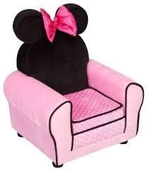 Minnie Mouse Flip Open Sofa by Disney Sofa Chair Sofas Center S L1000 Childrens Sofa Chair Kids