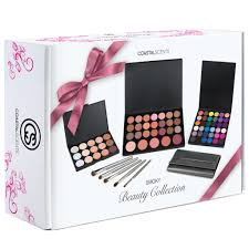Beauty Collection - Smoky Lush Coupon Code June 2019 New Coastal Scents Style Eyes Palette Set Brush Swatches Bionic Flat Top Buffer Review Scents 20 Off Kats Print Boutique Coupons Promo Discount Styleeyes Collection Currys Employee Card Beauty Smoky Makeup By Mesha Med Supply Shop Potsdpans Com Blush Essentials Old Navy Style Guide