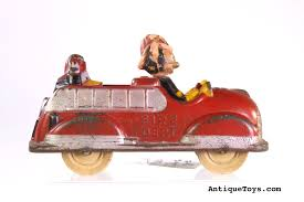 Mickey Mouse Sun Rubber Fire Truck - Antique Toys For Sale Mickey Mouse Firetruck Cake Hopes Sweet Cakes Firetruck Wall Decals Gutesleben Kiddieland Disney Light And Sound Activity Rideon Clubhouse Toy Lot Fire Truck Airplane Car Figures Melissa Doug Friends Wooden Zulily Police Clipart Astronaut Pencil In Color Mickey Mouse Toys Hobbies Find Products Online At Amazoncom Mickeys Farm Vehicles Jual Takara Tomy Tomica Dm11 Jolly Float Figure Disneyland Vintage