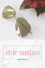 Sunglasses Dupe | Fashion Bloggers | Quay Sunglasses, Quay ... Magnetic Sunglasses Goldie Blaze Top Australian Coupons Deals Promotion Codes October 2019 Promo Code Quay Australia X Jlo Get Right 54mm Flat Shield Marc Jacobs 317 Aviator Apollo Round Spring Fabfitfun Box Worth It Review Plus Coupon On The Prowl Oversized Mirrored Square Fab Fit Fun Spring Subscription Box Spoiler 2 Coupon Quayxjaclyn Very Busy French Kiss Iridescent Swimwear Boutique