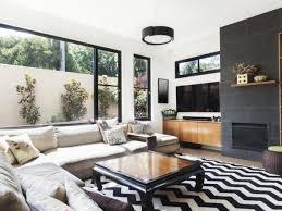 wohnzimmermobel modern caseconrad