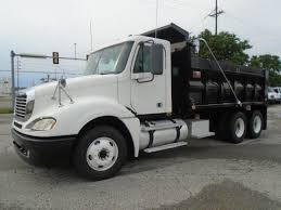 One Ton Dump Trucks For Sale In Ohio Or Articulated Truck Capacity ... Parts Specials K R Truck Sales Grand Rapids Michigan Five Injured When Car Crashes Into Fire Truck Westbound I196 Car Rentals In From 19day Search For Cars On Kayak Equipment Sales Service And Parts 2005 Intertional 9400i Mi 116679714 Cruise America Standard Rv Rental Model U Haul Greer Sc Uhaul Greenville Ms Food Trucks With A Twist Classes Events Vwvortexcom What Is The Absolute Slowest Under Powered Mush Minnesota Bendi Drexel Combilift Hyster Yale