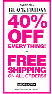 Ashley Stewart Coupon Codes Free Shipping : Holiday Gas ... Ashley Stewart Coupons Promo Codes October 2019 Coupons 25 Off New Arrivals At Top 10 Money Saveing Online Shopping Brands Getanycoupons Laura Ashley Chase Bank Checking Coupon Ozdealcreenshotss3amazonawscom12styles How To Grow Sms Subscribers Using Retailmenot Tatango Loni Love And Have Collaborated On A Fashion Lcbfbeimgs10934148_mhaelspicmarkercoup Fding Clothes Morgan Stewart Coupon Code On Architizer Stylish Curves Pick Of The Day Ashley Stewart Denim Joom Promo Code Puyallup Spring Fair Discount Tickets