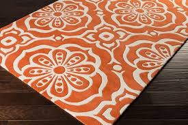 Cheap and Durable Big Lots Area Rugs