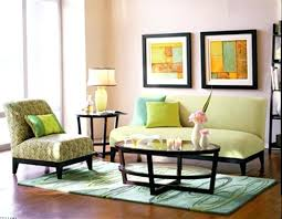 living room superb best color to paint living room best paint
