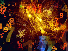 How Your Numerology Birth Chart and Life Path Number Can Help You