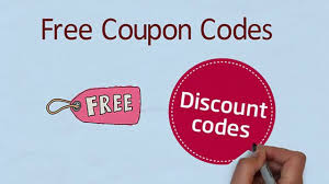 Amazon Coupon Code Generator 2017 Full X32x64 Multi6 ... Create Coupon Codes Handmade Community Amazon Seller Forums How To Generate Coupon Code On Central Great Uae Promo Codes Offers Up 75 Off Free Black And Decker Amazon Code Radio Shack Coupons 2018 Coupons 2019 50 Barcelona Orange Jersey Tumi Discount Uk The Rage 20 Archives Make Deals Add A Track An After Product Launch