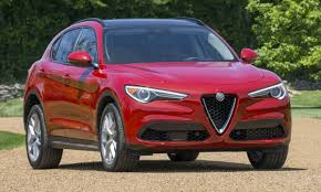 2018 Alfa Romeo Stelvio - Bing | Cars And Trucks | Pinterest | Cars Family Trucks And Vans Best Of A Team Van Tv Movie Cars Pinterest And 11959 6th Prting 1971pictures By Richard Denver Used In Co Chevrolet Silvas Motor Company South Houston Tx 42 Best Trucks Images On Autos Car Coffee Talk 2275 Various Makes Models Rev Up Movies Featuring Fdango Honda Us Sales September 2017 Vehicle Up 68 Truck 05 Old Abandoned Graveyards Rare Found Sumter Inventory Minivan Bushnell Fl