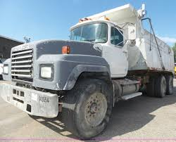 1992 Mack RD690S Dump Truck | Item K8371 | SOLD! July 28 Con... Jordan Truck Sales Used Trucks Inc Caterpillar 740b For Sale Sioux City Ia Price 337000 Year 1995 Ford F800 Dump Truck Item L1815 Sold December 3 Co Topkick Service Truck Dogface Heavy Equipment For Sale Peterbilt Dump Toyota Toyoace Wikipedia Inventory Side In Iowa 2007 Mack Granite Ctp713 Auction Or Lease Des Old Chevy In Authentic Ford Over 26000 Gvw Dumps