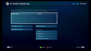 Steam Link Review: Valve's $50 Box Is The Game Streaming ... Xbox Coupon Codes Ccinnati Ohio Great Wolf Lodge Reddit Steam Coupons Pr Reilly Team Deals Redemption Itructions Geforce Resident Evil 2 Now Available Through Amd Rewards Amd Bhesdanet Is Broken Why Game Makers Who Abandon Steam 20 Off Model Train Stuff Promo Codes Top 2019 Coupons Community Guide How To Use Firsttimeruponcode The Junction Fanatical Assistant Browser Extension Helps Track Down Terraria Staples Laptop December 2018 Games My Amazon Apps