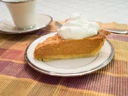 Libbys Pure Pumpkin Pie Recipe by November 2013 Dawn Of Food